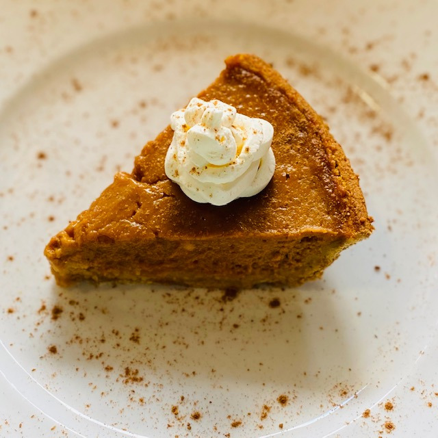 Low-Calorie-Pumpkin-Pie