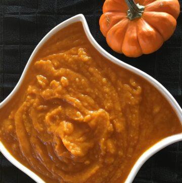 pumpkin-tika-masala-soup