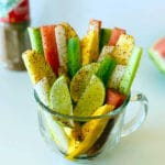 Mexican-Fruit-Cup-with-Tajin-in-background