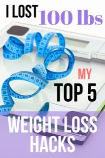 Weight Loss Scale - Tips for Weight Loss