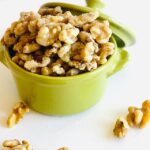Candied-Walnuts-in-dish