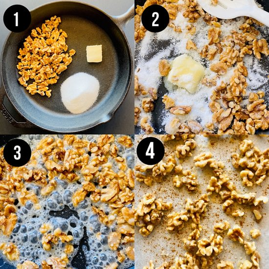 Candied-Walnuts-Process-Shots