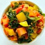 turkey-chili-in-bowl