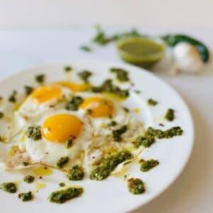 Zhoug-Cilantro-Jalapeno-Sauce-with-eggs