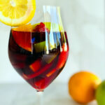 Best-Red-Sangria-in-wine-glass-with-fruit