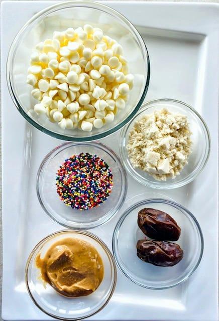 Cake-Pops-Healthy-ingredients-in-bowls