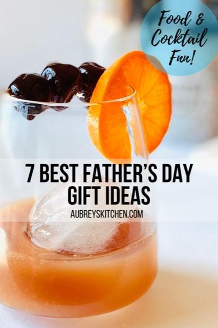 bourbon-cocktail-with-orange-cherry-garnish