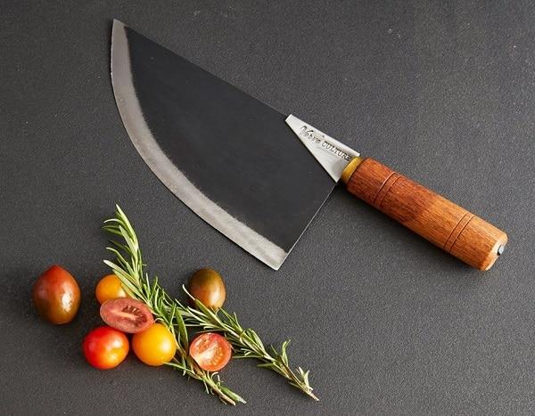 verve culture thai chef moon knife